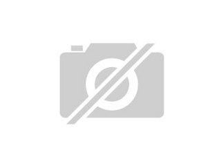 Tisch Nagelstudio Kosmetik und Massageraum zur Untermiete